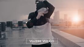 Where We Go