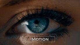Motion - 2018