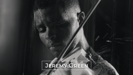 Lose You to Love Me - Selena Gomez (Jeremy Green Cover