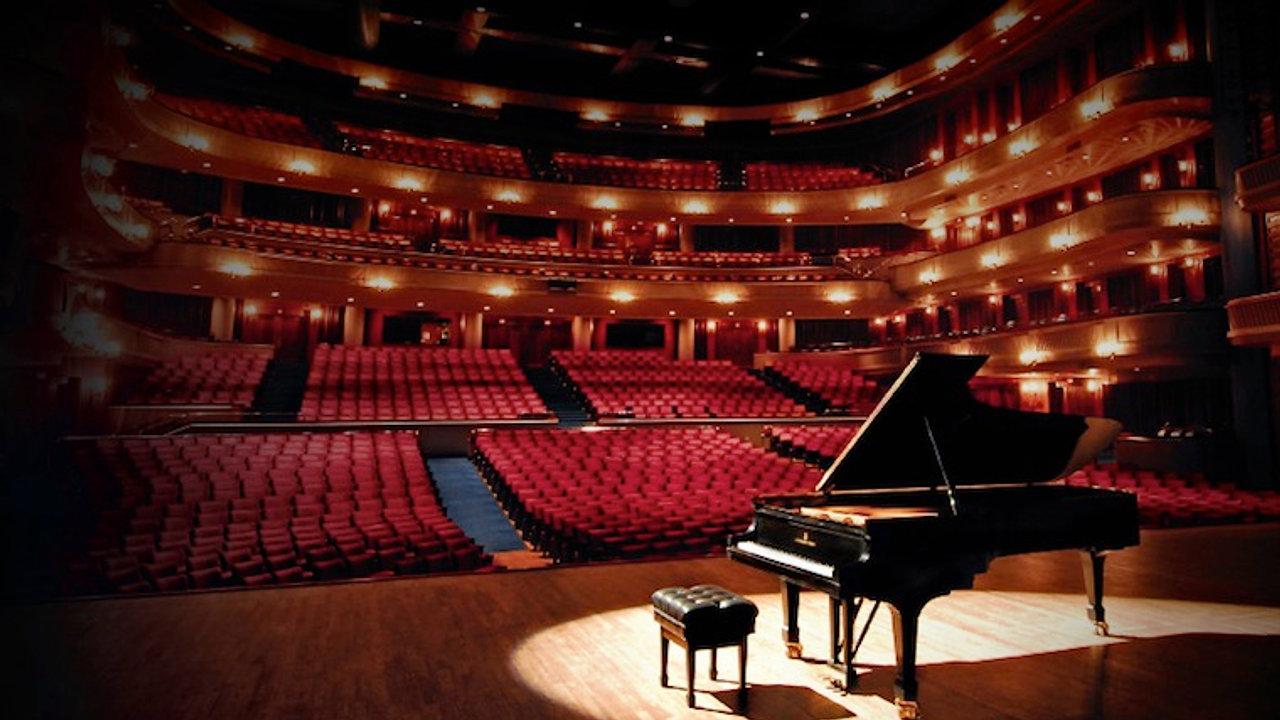 Spring Recital 2021