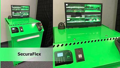 SecuraFlex