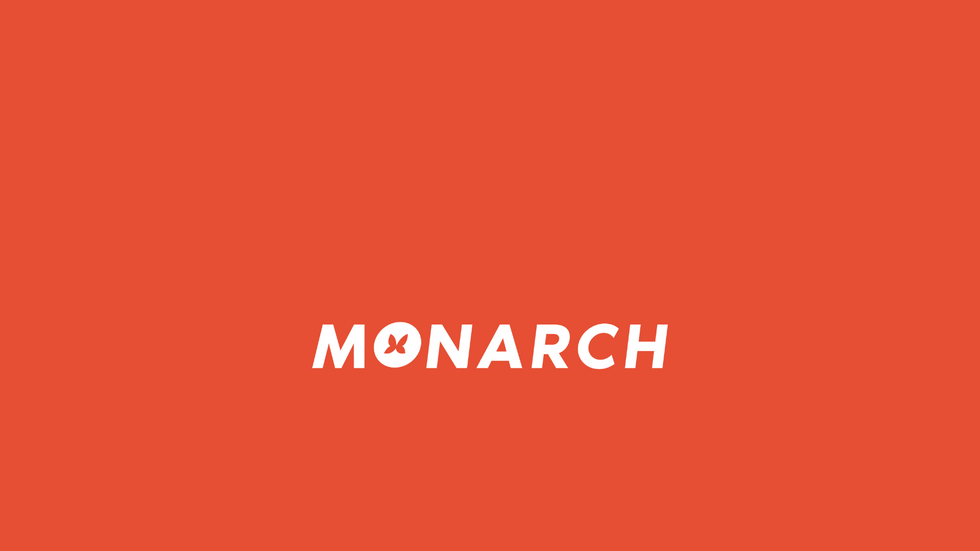 Monarch Video
