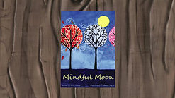 Mindful Moon Author Visit