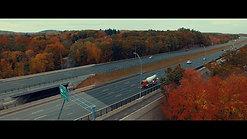 Harvard Street Production 2020 Video Reel