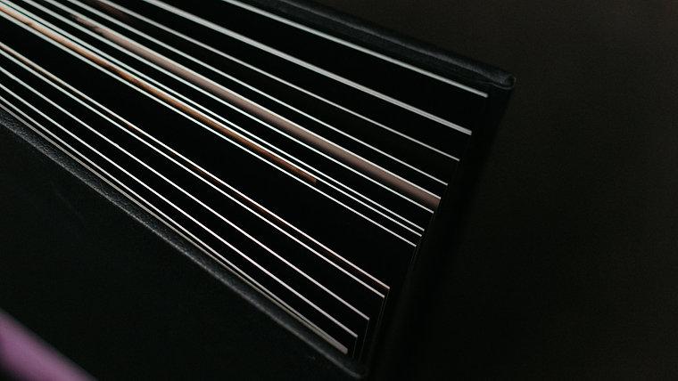 Premium Album