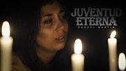Juventud Eterna - Raquel Martín
