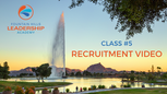 LA recruitment