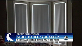 ABC Sleep Solutions Part 2: Sleep Gadgets