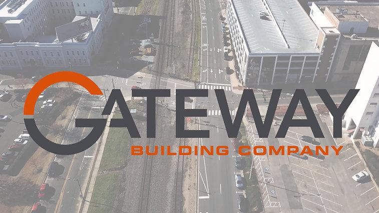 Gateway Building Company