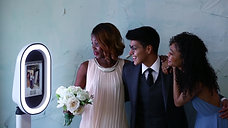 #WeddingReady