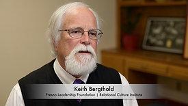 Keith Bergthold