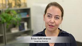 Erica Kohl-Arenas