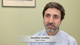 Jonathan London
