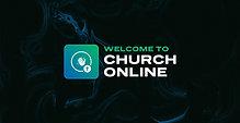 Live Stream Worship 06-21-20