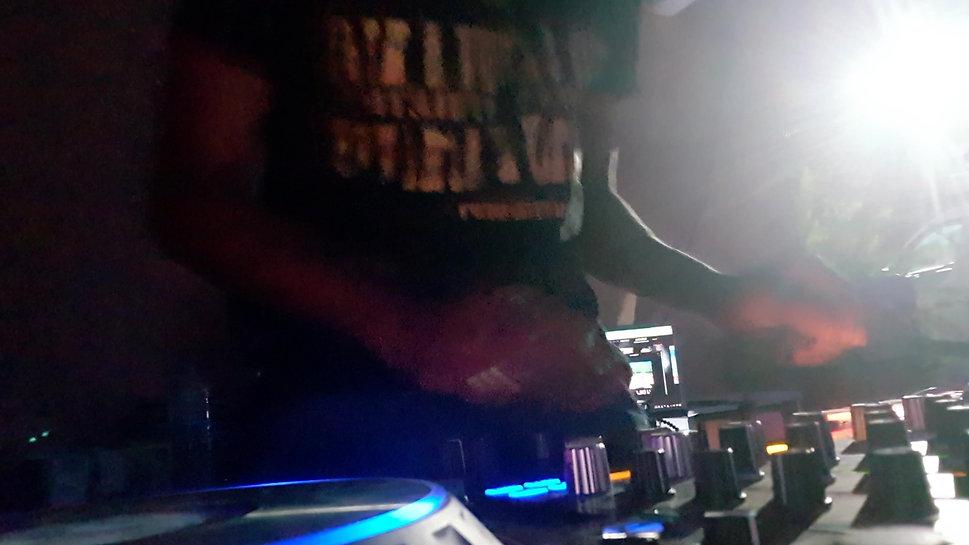 Démo Mix 05/2020