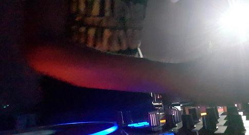 Démo Mix 05/2020-2