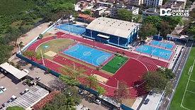 Nova Vila Olímpica