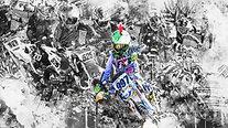 AMA Amateur Motocross Nationals - Loretta Lynn Ranch