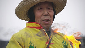 Hunan Tourism   Xuefeng Mountain