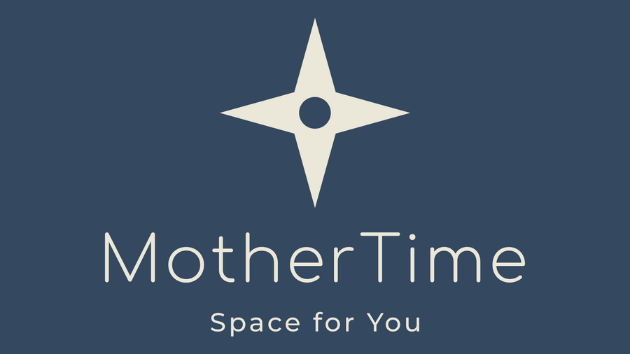 MotherTime On Demand