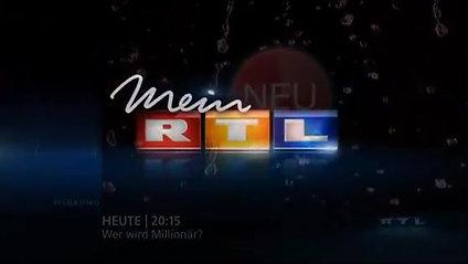 RTL Guten Morgen Deutschland (2013)