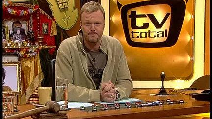 TV Total (2003)