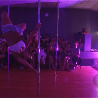 Nice Pole Dance Studio