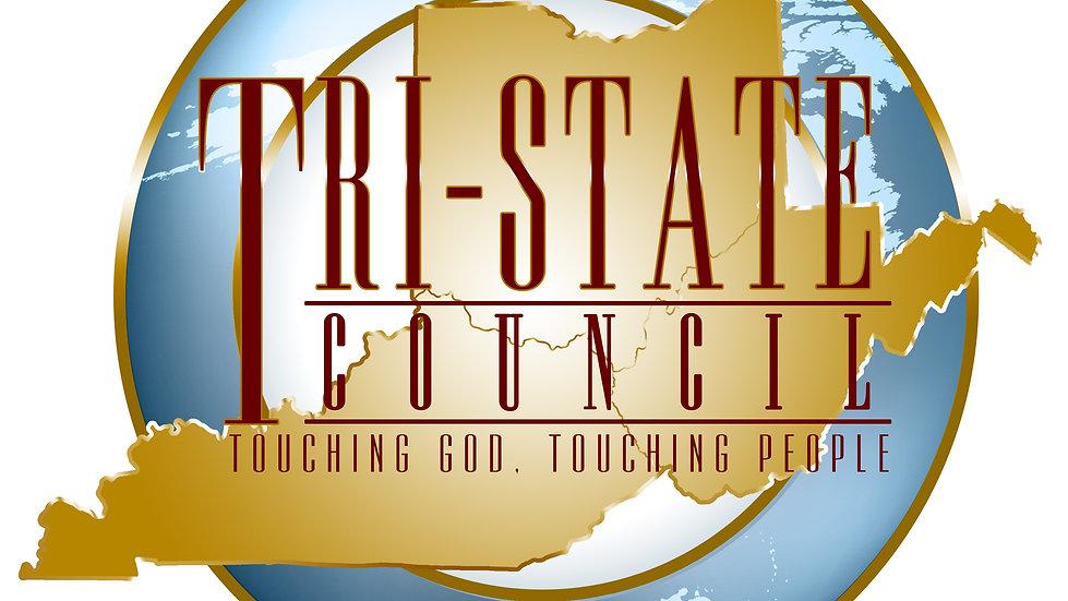 Tri-State Council