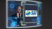 S&T Ciberprotección
