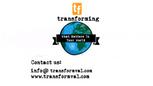 TransformValue 1.2