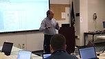 Integration Workshop USA