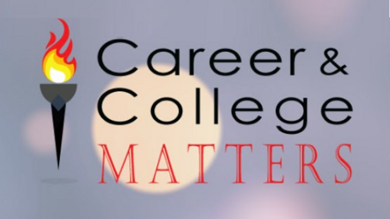 Career and College Matters