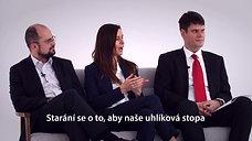 Záznam panelové diskuse