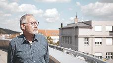 Předvolební klip - Zdeněk Hostomský