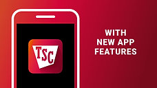Tractor Supply App – Features for Pets Out Here