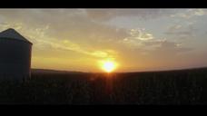 Life of Rural America