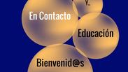 """Introducción Gente Grandiosa """"En Contacto"""""""