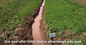 DitchDoctor18sec