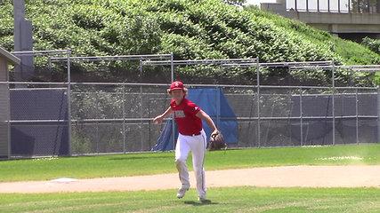 Jack Rheineck Fielding (6/17/20)