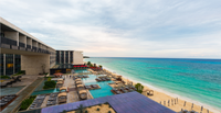 Hyatt Hotels of LATAM & Caribbean
