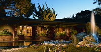 Hyatt Hotels of Northern California