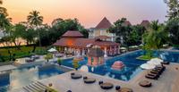 Hyatt Hotels of India