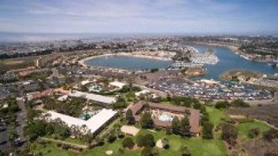 Hyatt Hotels of Southern California