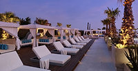 Hyatt Hotels of Central & Eastern Europe
