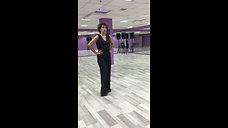 Basic Dance - Part 2