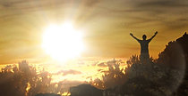 03-31-2020 | Worship, a privilege of thankfulness