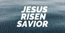 4-12-2020 | Easter Sunday