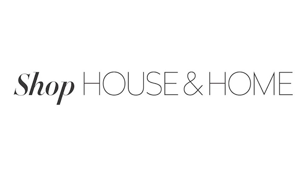Introduction of Shop House & Home