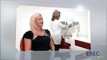 How CEREC works   Cremorne Dental Clinic