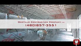 Ocotillo Introduction Video